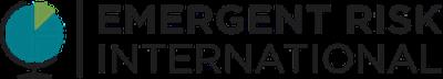 Emergent Risk